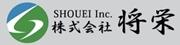 株式会社将栄ホームページ