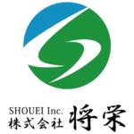 大阪府堺市の株式会社将栄